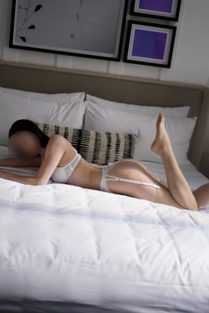 Jossia adult dating and outcall escort