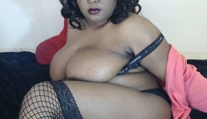 Gifty live escort in Dixon CA, casual sex