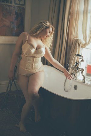 Marie-jessie independent escort, adult dating
